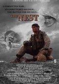 The Nest 海报
