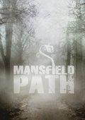 Mansfield Path 海报