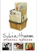 Sylvia Hyman: Eternal Wonder 海报