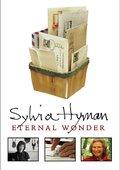 Sylvia Hyman: Eternal Wonder 海报