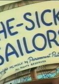 She-Sick Sailors 海报