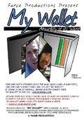 My Wallet 海报