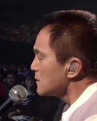 小田和正2009圣诞演唱会