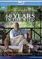 BBC:大卫·爱登堡野外探索60年