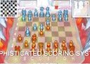 视频: Chess Secrets of the Grandmasters 宣传片