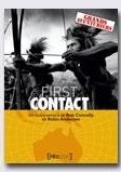 First Contact 海报