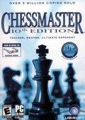 国际象棋大师10 海报