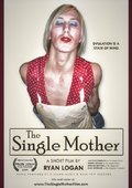 The Single Mother 海报