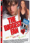 The Biggest Fan 海报