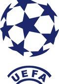 2014-2015欧洲冠军联赛
