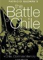 智利之战1
