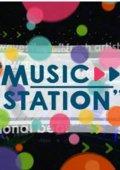 Music Station特辑:27年来精彩Best70 海报
