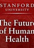 人类健康的未来:七个颠覆你思想的演讲