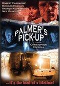 Palmer's Pick Up 海报