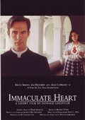 Immaculate Heart 海报