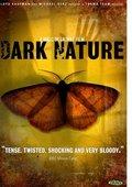 Dark Nature 海报