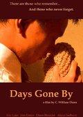 Days Gone By 海报