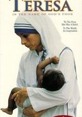 Mother Teresa: In the Name of God's Poor 海报