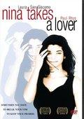 Nina Takes a Lover 海报
