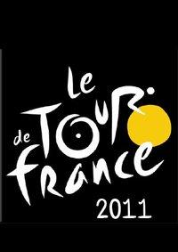 2011年第98届环法自行车赛