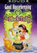 Black Tulip 海报