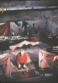 Calder's Circus 海报