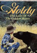 Goldy: The Last of the Golden Bears 海报