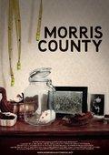 Morris County 海报
