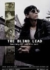 The Blind Lead 海报