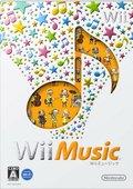 Wii音乐