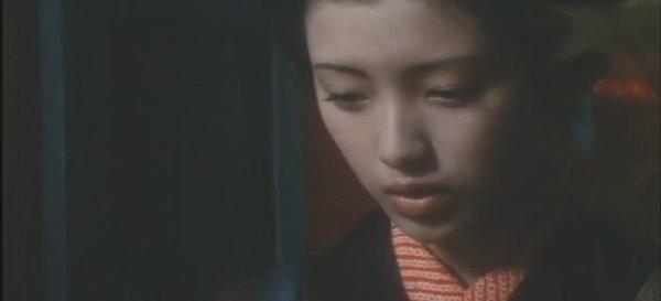 katsumi下载