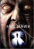 Dark Heaven 海报