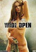 Wide Open 海报