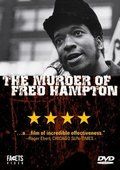 The Murder of Fred Hampton 海报