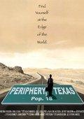 Periphery, Texas 海报
