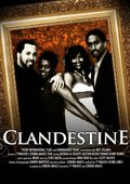 Clandestine 海报