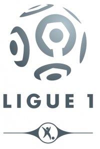 2011-2012法国足球甲级联赛