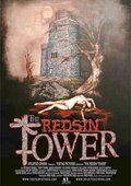 The Redsin Tower 海报