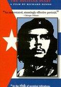 Ernesto Che Guevara, the Bolivian Diary 海报