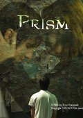 Prism 海报