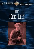The Red Lily 海报