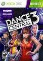 舞蹈中心3