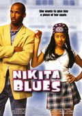 Nikita Blues 海报