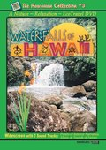 Waterfalls of Hawaii 海报