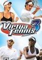 虚拟网球3