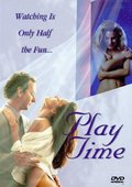 Play Time 海报