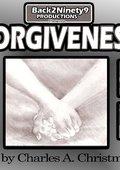 Forgiveness 海报