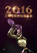 2016中国电视剧品质盛典