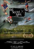 The Secret Spot 海报