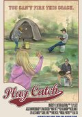 Play Catch 海报